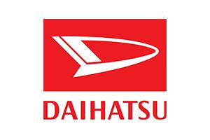 Dahiatsu