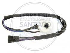CONTACTOR ELECTRICO TOYOTA HILUX