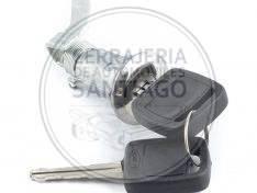 CILINDRO MALETA FORD DEL REY
