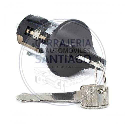 CILINDRO CONTACTO FORD RANGER RSK D-32