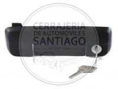 MANILLA EXTERIOR FIAT 147 RH